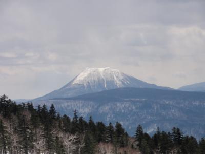 旧津別スキー場 055