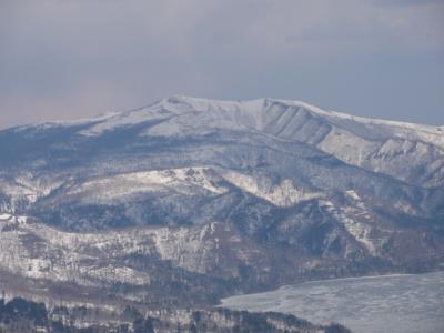 旧津別スキー場 059
