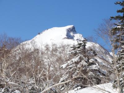 黒岳 018