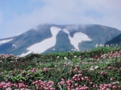 黒岳 077
