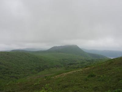 摩周岳 029
