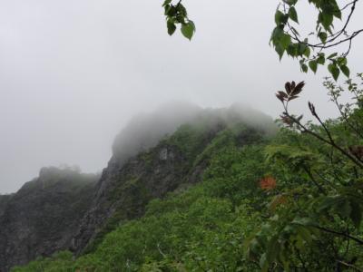摩周岳 045