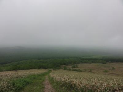 摩周岳 055