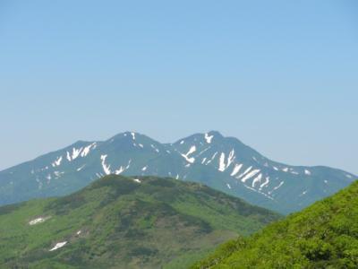 武佐岳 061