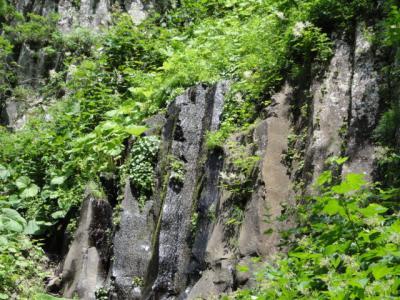 クテクンの滝 029