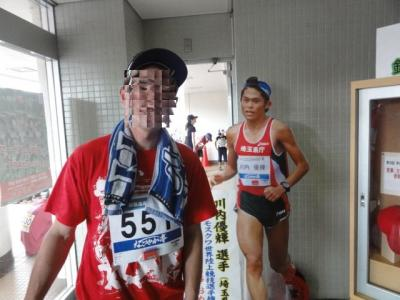 釧路湿原マラソン 008