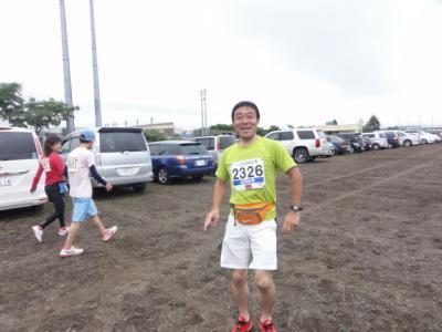 釧路湿原マラソン 006