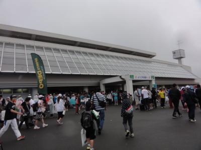 釧路湿原マラソン 003