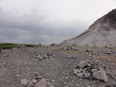 アトサ・カレマラ・大雪山 023