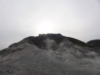 アトサ・カレマラ・大雪山 018