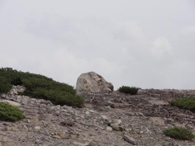 アトサ・カレマラ・大雪山 035