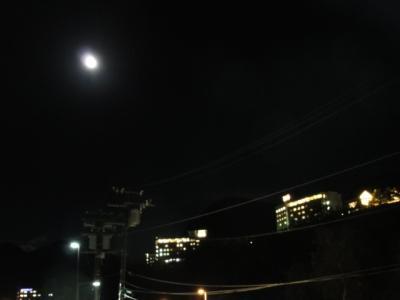 アトサ・カレマラ・大雪山 098