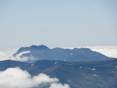 アトサ・カレマラ・大雪山 229