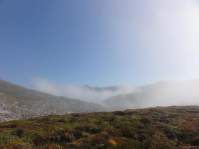 アトサ・カレマラ・大雪山 272