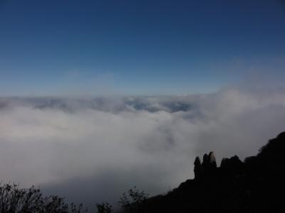 アトサ・カレマラ・大雪山 282