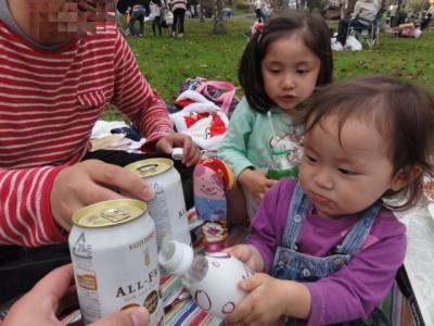 カキ祭り 006