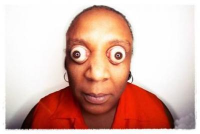 Kim-Goodman-furthiest-eye-balls.jpg