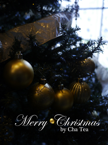 2013-12-23_8336_BLOG.jpg