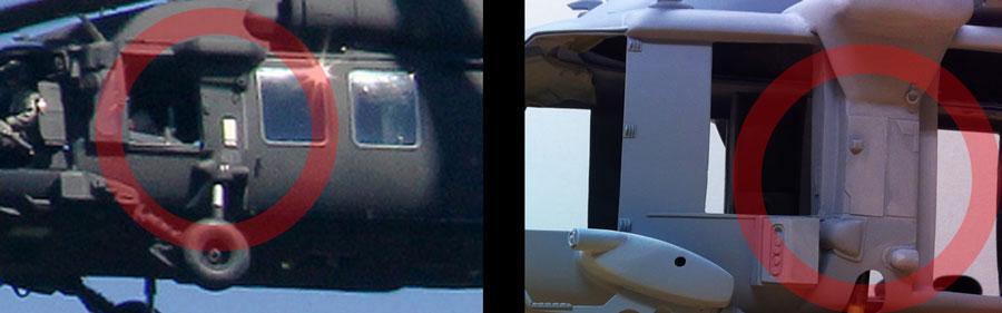 MH-60K-New-ランディング上部
