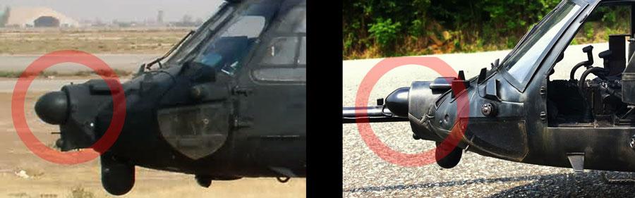 MH-60K-New-比較用 先端