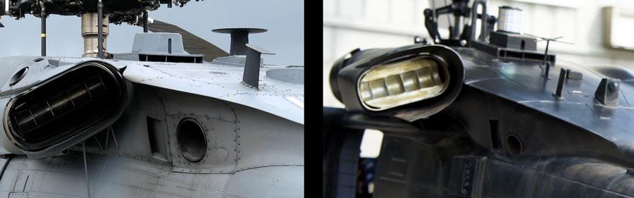 MH-60K-New-比較用 頭部