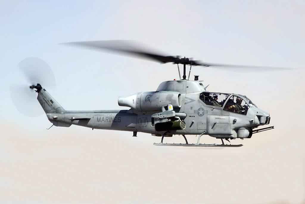 AH-1W-6.jpg