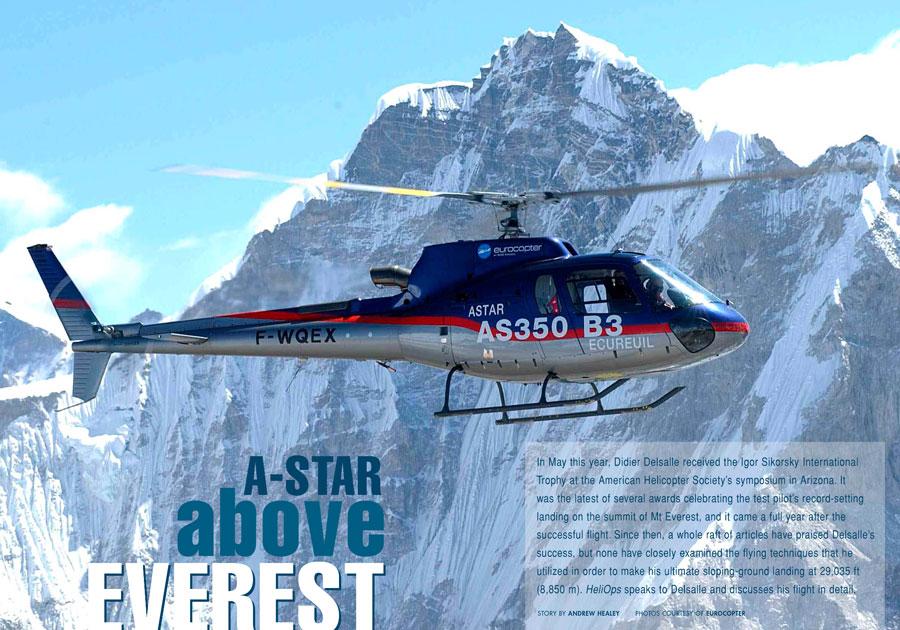 AS350-EVERST.jpg