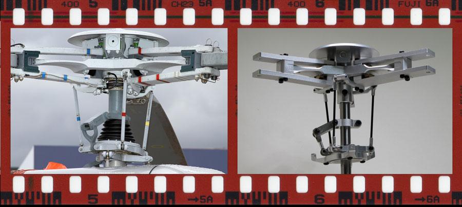 AS355F-H.jpg