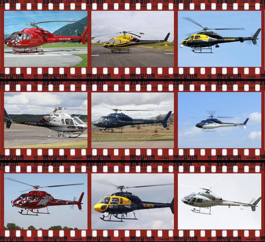 AS355F-etc.jpg