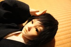 IMG_3243.jpg