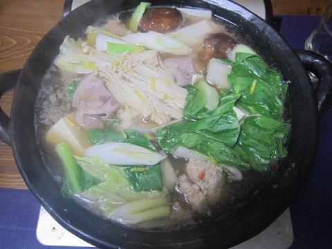0042013 11 塩鍋