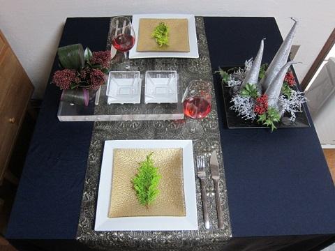 テーブル0120131123