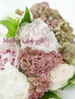 Mothersdaygiftimage.jpg