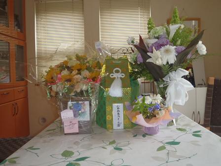 16JUN13 flowers 002