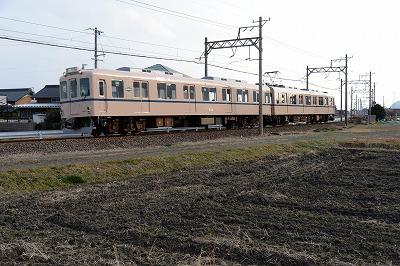 s-DFD_0038.jpg