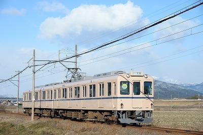 s-DFD_0249.jpg