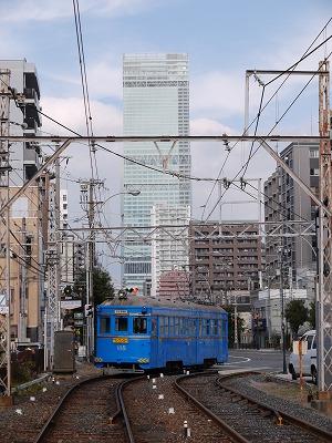 s-P1000888.jpg