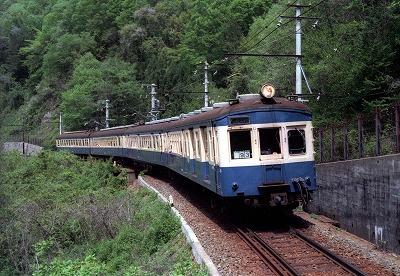s-iida1982_001.jpg