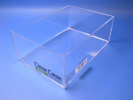 clear_case_deep_01.jpg
