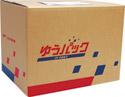 pic_package1.jpg