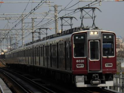 RSCN6002.jpg