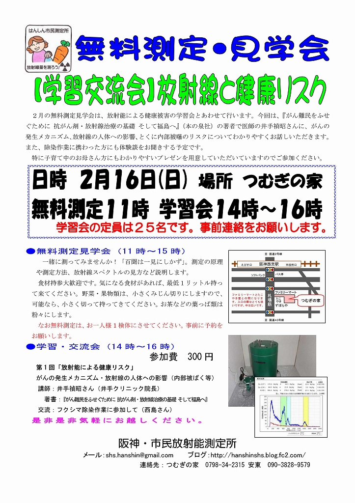 20140216無料測定学習会_01