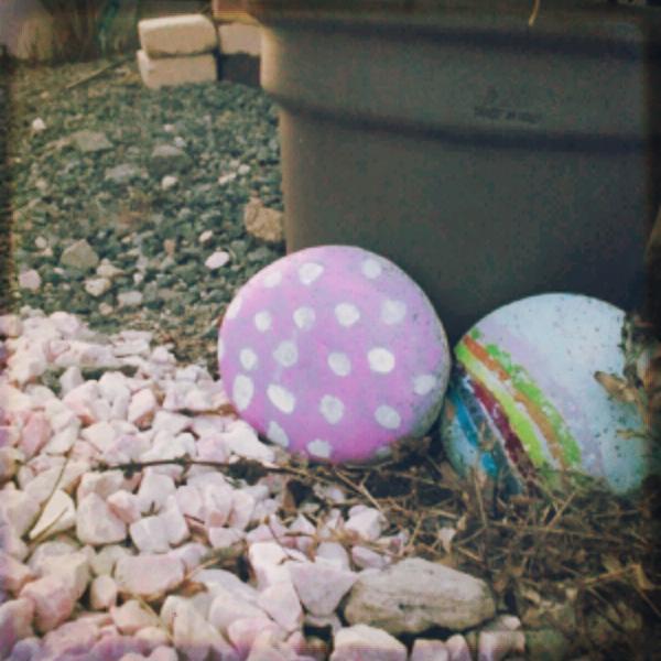 春色ストーン
