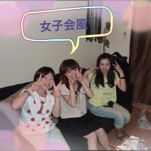 IMG_2008_convert_20130704230306.jpg