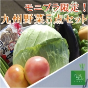 1_20130521094310.jpg