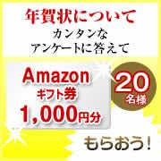 2_20130715054549.jpg