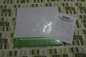 6_20130519040111.jpg