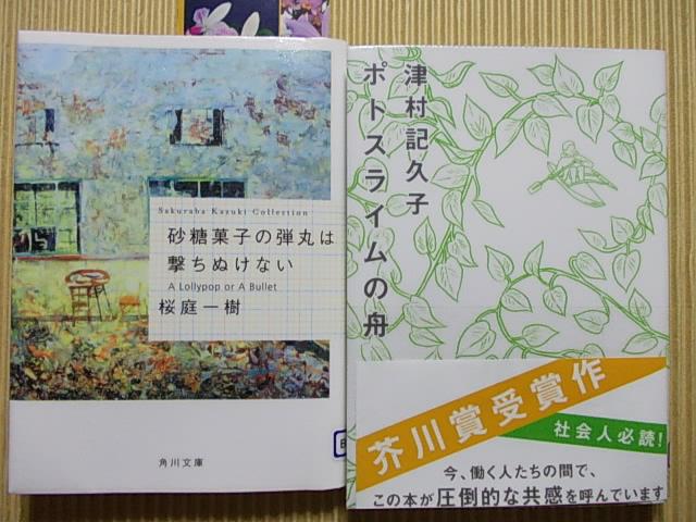 Books 20130719