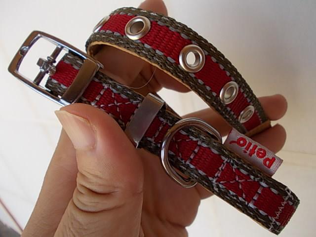 Collar 20130711