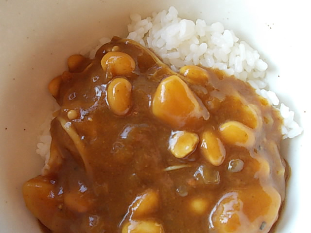 Curry 20131027